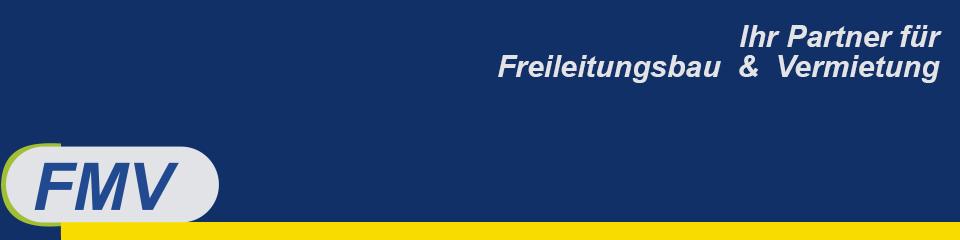 fmv-freileitungsbau-metallbau-metallverarbeitung-vermietung-salem-bodensee-01.jpg