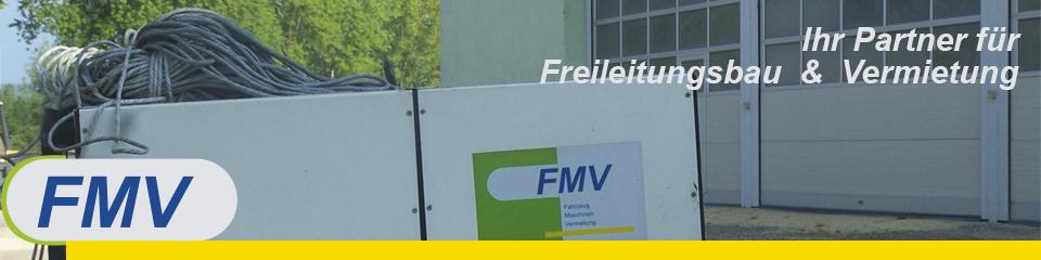 fmv-freileitungsbau-metallbau-metallverarbeitung-vermietung-salem-bodensee-02.jpg