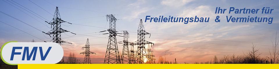 fmv-freileitungsbau-metallbau-metallverarbeitung-vermietung-salem-bodensee-03.jpg